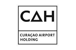 Curaçao Airport Holding