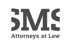 SMS Attorneys at Law